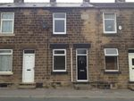 Thumbnail to rent in Little Westfields, High Street, Royston, Barnsley