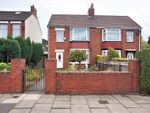 Thumbnail for sale in Thornfield Road, Middlesbrough