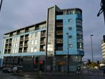 Thumbnail to rent in Shandon Court, 73 London Road, Liverpool