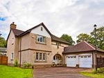 Thumbnail for sale in Craigerne Drive, Peebles