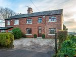 Thumbnail to rent in Rosemary Lane, Downholland, Ormskirk