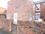 Thumbnail to rent in Rothesay Terrace, Bedlington
