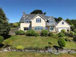 Thumbnail for sale in Polkeeves, Sclerder Lane, Looe, Cornwall