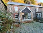 Thumbnail for sale in Rock Cottages, Little Petherick