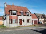 Thumbnail to rent in Macaulay Park, Aberdeen