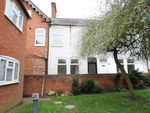 Thumbnail to rent in Railway Terrace, Owen Street, Atherstone