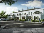 Thumbnail for sale in The Cutts, Dunmurry, Belfast