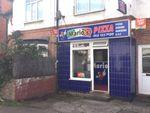 Thumbnail for sale in Station Road, Beeston, Nottingham