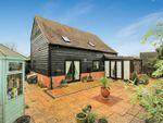 Thumbnail for sale in Grange View, Askett, Princes Risborough
