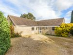 Thumbnail for sale in Summersfield Close, Minchinhampton, Stroud, Gloucestershire