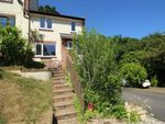 Thumbnail for sale in Meadow Halt, Ogwell, Newton Abbot