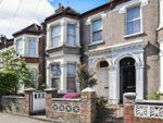 Thumbnail for sale in St. Saviours Road, Croydon