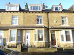Thumbnail to rent in Springroyd Terrace, Bradford, West Yorkshire