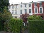 Thumbnail for sale in Belle Grove Terrace, Newcastle Upon Tyne
