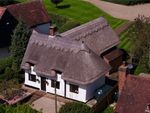 Thumbnail for sale in Braintree Road, Stebbing, Great Dunmow, Essex