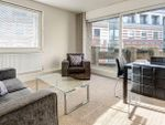Thumbnail to rent in Abbey Orchard Street, London