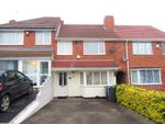 Thumbnail to rent in Sterndale Road, Great Barr