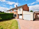 Thumbnail to rent in Pilley Road, Tupsley, Hereford