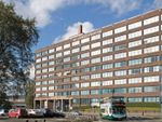 Thumbnail to rent in St James's House, Pendleton Way, Salford