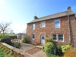 Thumbnail to rent in High House Farmhouse, Catterlen, Penrith, Cumbria