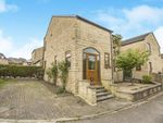 Thumbnail for sale in Royd Lane, Illingworth, Halifax, West Yorkshire