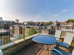 Thumbnail to rent in Halford Road, Fulham