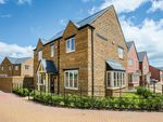 "Thumbnail to rent in ""The Arlington"" at Bretch Hill, Banbury"