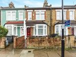 Thumbnail for sale in Albacore Crescent, London
