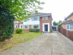 Thumbnail to rent in Knowle Road, Penenden Heath, Maidstone