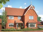 """Thumbnail to rent in """"The Wordsworth"""" at Horsham Road, Cranleigh"""