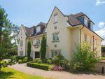 Thumbnail to rent in Mackintosh Court, Packhorse Road, Gerrards Cross, Buckinghamshire