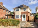 Thumbnail for sale in Orchard Valley, Hythe, Kent