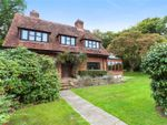 Thumbnail for sale in Alma Lane, Farnham, Surrey