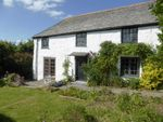 Thumbnail to rent in Lynstone Road, Bude, Cornwall