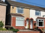 Thumbnail to rent in Ebbw Vale