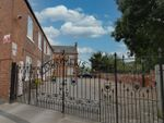 Thumbnail for sale in Tower Lane, Armley, Leeds