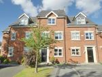 Thumbnail to rent in Lowther Crescent, St. Helens