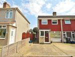 Thumbnail for sale in Hanworth Road, Whitton, Hounslow