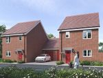 Thumbnail to rent in Centenary Way, Off White Hart Lane, Chelmsford, Essex