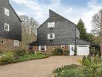 Thumbnail for sale in Northcott, Bracknell, Berkshire
