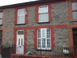 Thumbnail to rent in Dyfodwg Street, Treorchy