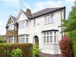 Thumbnail for sale in Holders Hill Gardens, Hendon