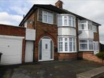 Thumbnail to rent in Colchester Road, Leicester