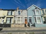 Thumbnail to rent in Hero Street, Bootle