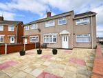Thumbnail to rent in Ridlington Way, Hartlepool