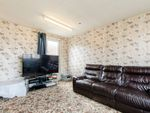 Thumbnail for sale in Arbery Road, Bow