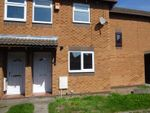 Thumbnail for sale in Holdenby Close, Retford