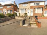 Thumbnail for sale in Dyas Road, Great Barr, Birmingham