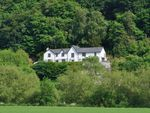 Thumbnail for sale in Kerne Bridge, Walford, Ross-On-Wye
