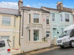Thumbnail for sale in Durham Avenue, Plymouth